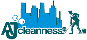 AJ Cleanness Corporation